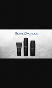 Money magazine – Win One of Three Beaute Pacifique Masculinity Skin Care Packs Valued at $160 (prize valued at $160)