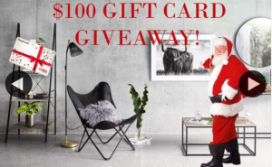 Natalie Maggs Remax Revolution – Win a $100 Giftcard