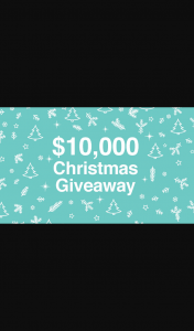 Stafford City Shopping Centre Brisbane – Win a Share of $10000 In Prizes (prize valued at $259)