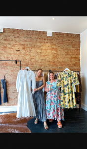 Adelady – Win a $250 Voucher for You and Your Bestie to Spend at Saintgarde In North Adelaide