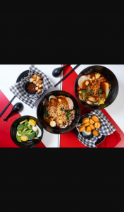 Adelady – Win Lunch for Four People at Lazyboy Hotpot In Mawson Lakes