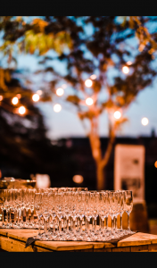 Adelady – Win Two Tickets to Dinner D'or on 22 January (prize valued at $240)