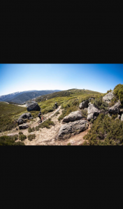 AMB – Win an Epic Weekend In Falls Creek for Four People