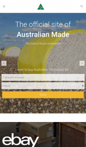 Australian Made – Win a A Dash Mat From Protectomat's Range 'valued at $70