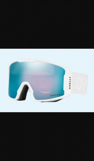 Holiday's with Kids – Win a Pair of Oakley Line Miner Goggles (prize valued at $387)