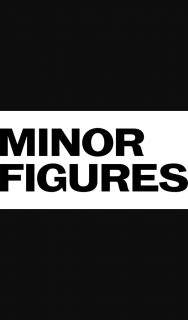 Minor Figures – Win a Rega Planar 6 Turntable Klipsch The Fives Speakers and $500 to Spend on Vinyl at Northside Records (prize valued at $4,699)