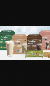 Mouths of Mums – Win 1 of 5 Optibiome Shake and Snack Bar Packs (prize valued at $100)
