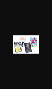 Nat Geo Kids – All Four of The Books That Featured In Issue 68 of Nat