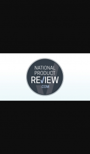 National Product Review – Win an Australian Built Pyrolytic Oven From Westinghouse