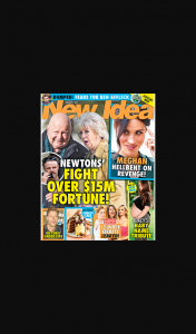 New Idea Puzzles Issue 5 5pm close – Competition