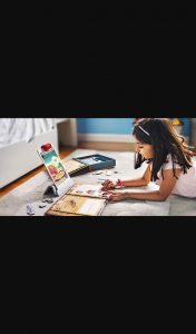 North Shore Mums – Win an Osmo Base (prize valued at $260)