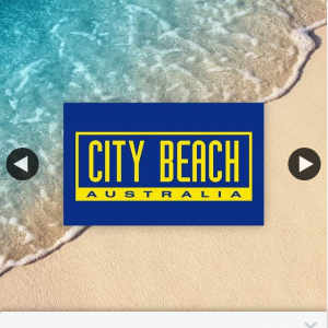 Sleepmaker – Win a $100 City Beach Voucher