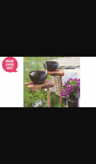 taste – Win a Winestains Prize Pack (prize valued at $120.85)