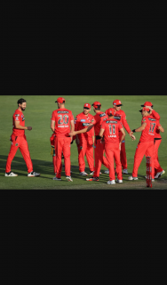 The Australian Plusrewards – Win 1 of 10 Double Passes In Melbourne to Watch Melbourne Renegades Live (prize valued at $500)