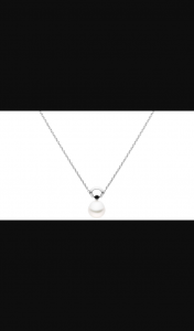 The Australian Plusrewards – Win this Beautiful Odyssey Pearl Necklace From Kailis That Is Valued at $780. (prize valued at $780)