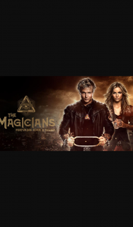 The West Australian – Win 1 of 2 Double Passes to The Magicians at Fringe World Festival