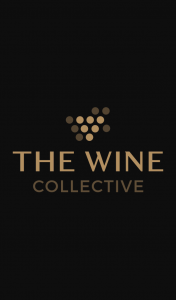 The Wine Collective – Win a Trip to Margaret River (prize valued at $2,000)