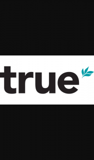 True Protein – Win Pack Valued at $3000 That Includes Everything You Need to Begin Your Journey to Better Health Or Even Take Your Fitness to The Next Level (prize valued at $3,000)