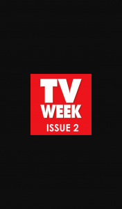 TV Week Puzzles 02 – Win 1 of 12 Bugaboo Ants Competition (prize valued at $1,000)
