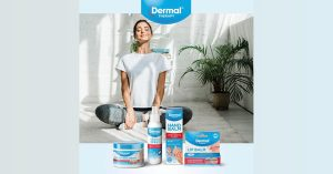 Dermal Therapy – Win 1 of 3 Dermal Therapy prize packs