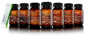 Elementelle Probiotics – Win a grand prize of $50,000 OR weekly cash prizes of $1,000