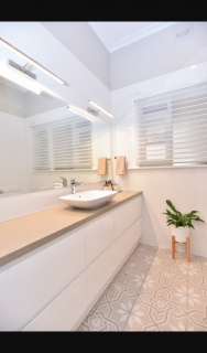 Adelady – Win a Free In-Home Styling and Design Consult With The Ken Hall Bathroom Designers Plus a Luxury Bathroom Basket Filled With Locally Made