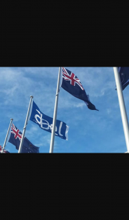 Australian Made – Win an Abel Sports Flagpole and Flagworld Australian Flag Valued at More Than $1300. (prize valued at $1,300)