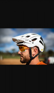 Australian Mountain Bike – Win 1 of 5 Specialized Tyre and Helmet Prize Packs (prize valued at $3,500)