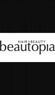Beautopia Hair & Beauty – Win The Ultimate Valentine's Day Pamper Pack (prize valued at $249)