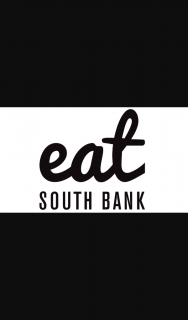 Eat South Bank – Win a Night at Otto South Bank for Two Guests