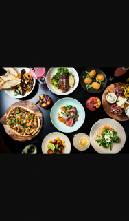 eatSouthbank – Win One of Four Valentine's Day Experiences at South Bank
