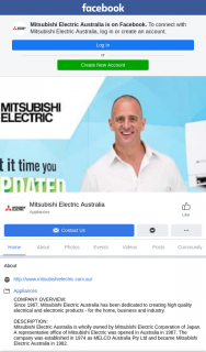 Mitsubishi Electric – Win 4 Tickets to See The Wsw Vs Central Coast Mariners Game on Saturday 27th February 2021 at Bankwest Stadium (prize valued at $305)