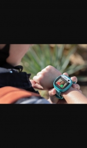 Mouths of Mums – Win The Must-Have Back to School Item for Kids – the Spacetalk Adventurer Kids Watch – valued at $349. (prize valued at $349)