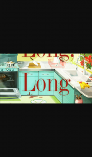 National Seniors – Win a Copy of The Long