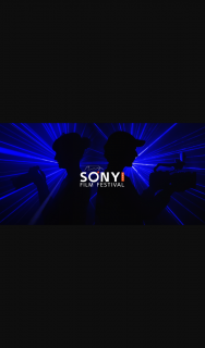 Sony Australia – Win a Range of Unique Prizes Including Over $15000 Worth of Sony Camera Gear