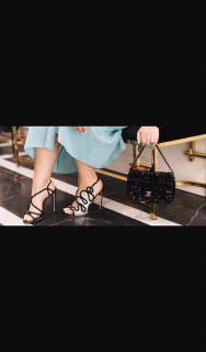 Style magazines – Win $1000 to Spend on Edward Street (prize valued at $1,000)