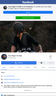 Your Right to Ride – Win an Airoh St501 Helmet RRP$499. (prize valued at $499)