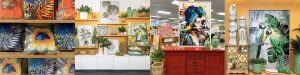 Adelady & Wohlers Furniture – Win a $5,000 voucher to be used in store at Wohlers Furniture & Homewares