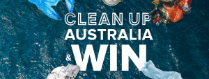 Adreno Spearfishing – Win 1 of 3 gift vouchers valued at $200 each
