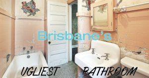 Bathroom & Kitchen Clearance Centre – Win a $1,000 voucher