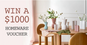 Marmoset Found – Win a $1,000 homeware voucher.png