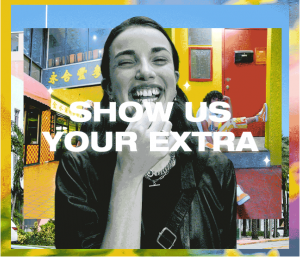Urban List – Extra White Shine Bright – Win 1 of 5 Visa vouchers valued at $500 each