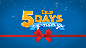 9Now – Today Show – 5 Days of Giveaways – Win 1 of 54 prizes including a Family Holiday to Cairns valued at over $5,000