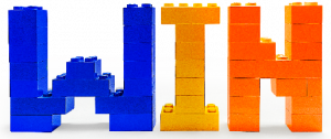 Cluey Learning – Win 1 of 15 Lego vouchers valued at $150 each