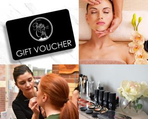McIntyre Finance – Win a $200 Pamper package gift voucher