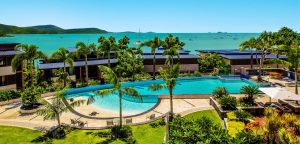 TripADeal – Win a holiday for 2 to Whitsunday