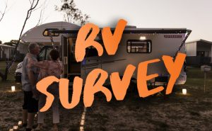 Caravan Industry Association of Australia – Win 1 of 3 7012 Sirocco fans for your RV