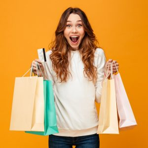 Kippa-Ring Shopping Centre – Win a share of $10,000 in gift cards