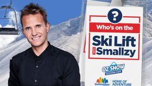 Nova – Win a major prize of an Ultimate Ski Trip for 2 to New Zealand OR 1 of 2 minor prizes