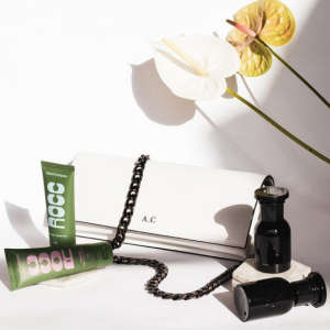 Rocc Naturals – Win $650 of gifts